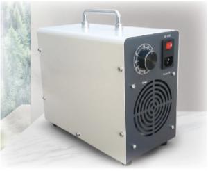 Generatore di Ozono OZONE20