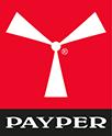 pyper